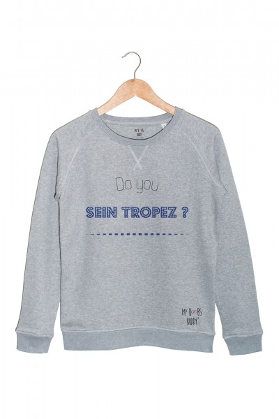 Do-you-sein-tropez-sweat