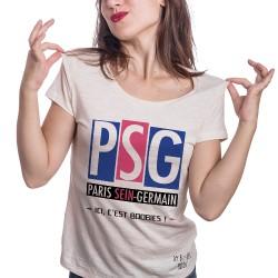 Le Paris SEIN Germain tshirt