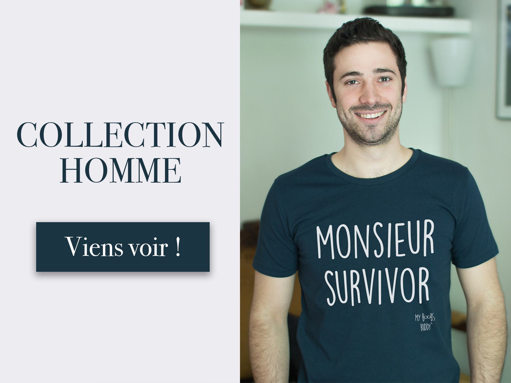 collection-homme