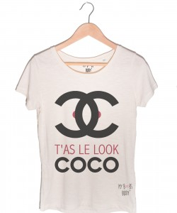 tas-le-look-coco-t-shirt-shirt