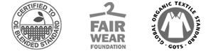 fair wear