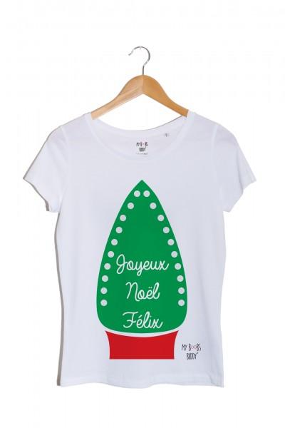 joyeux-noel-felix-tshirt-blanc