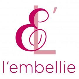 L'Embellie