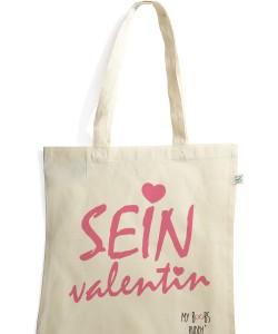 sein-valentin-sac-coton
