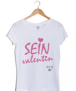 sein-valentin-tshirt-femme