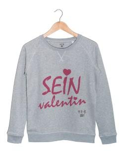 sein-valentin-sweat-femme-gris