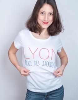 lyon-place-des-jacoboobs-tshirt-blanc-jacobin