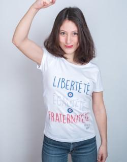libertete-egalitete-fraternitete-tshirt-femme