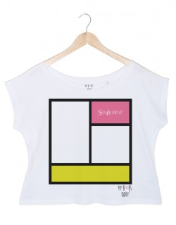 sein-laurent-tshirt-rose-mondrian-danseuse