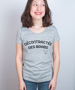 decontractee-des-boobs-tshirt-femme-gris