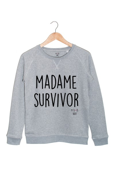 madame-survivor-sweat