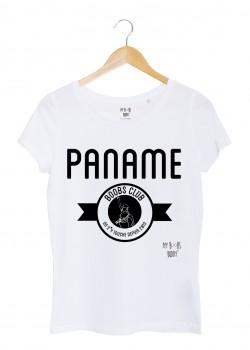 Paname Boobs Club