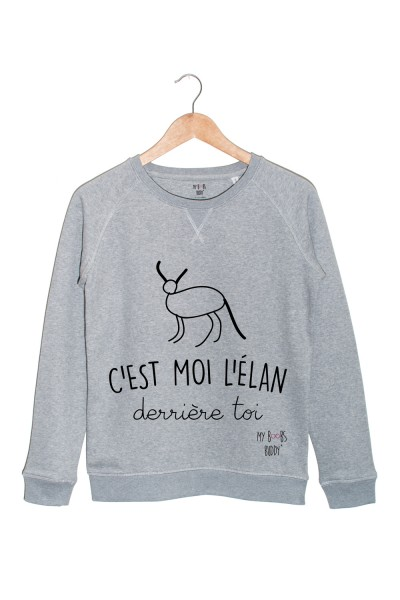 sweat-elan-derriere-toi-homme