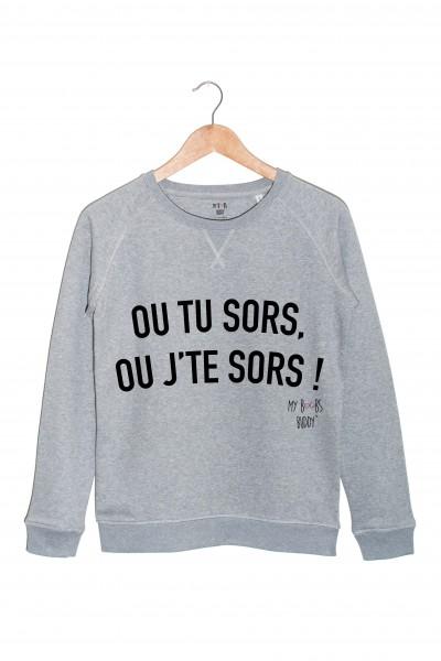 TU SORS (1)