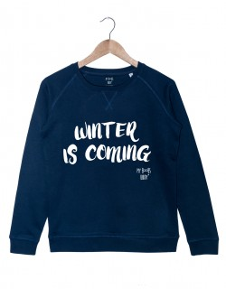 winter-is-coming sweat