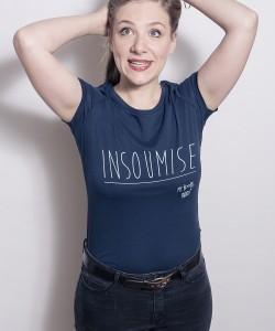 insoumise-bleu-marine-tshirt