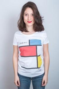 le-sein-laurent-t-shirt-femme