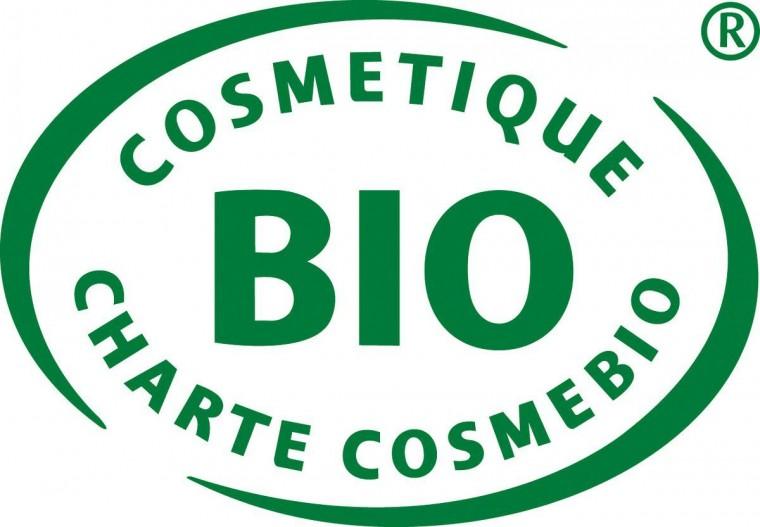 Les cosmétiques biologiques, est-ce vraiment mieux pour la santé?