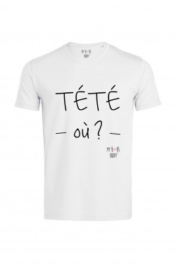 tete-ou-tshirt-homme-blanc