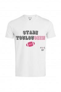 stade-toulousein-tshirt-blanc-homme