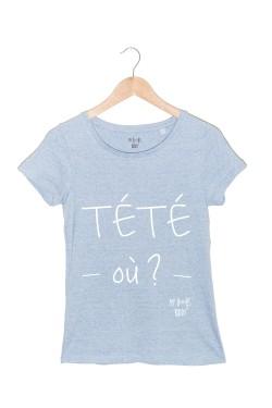 tete-bleu