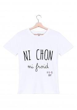 ni-chon-ni-froid-tshirt-homme-blanc