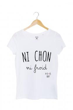 ni-chon-ni-froid-tshirt-femme-blanc