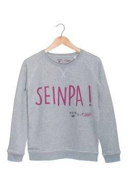 seinpa-sw