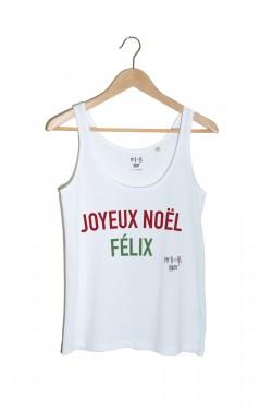joyeux-noel-felix-debardeur-femme