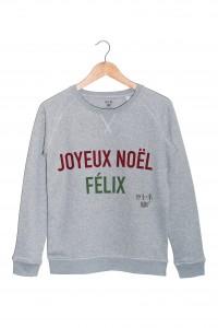 joyeux-noel-felix-sweat