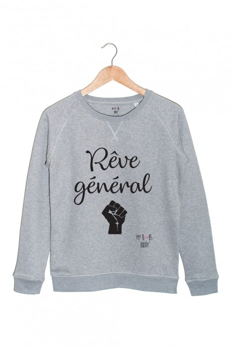 reve general grand sweat my boobs buddy autopalpation